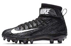 Nike Lunarbeast Football Cleats